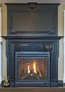 3 types of gas fireplaces for your home hearth home